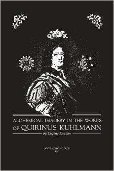 נבואתו של קווירינוס קולמן לשנת 2016