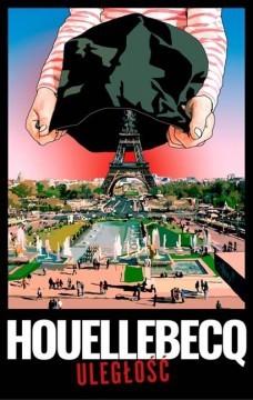 """בחירות 2022 ושקיעתה של צרפת על פי מישל וולבק – יובל גלעד מנתח את הספר הדיסטופי """"כניעה"""""""