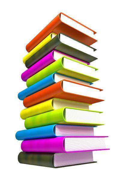 מיוחד לשבוע הספר! הספרים הטובים שחייבים להיות בספרייה שלכם