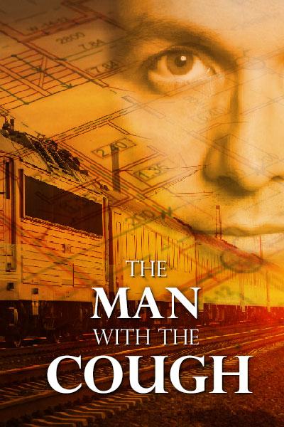 """""""האיש המשתעל"""" – אבי גולדברג על סיפור מתח מאת סופרת הילדים מרי לואיזה מולסוורת"""