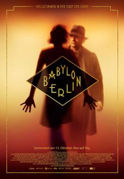 ברלין – בבל
