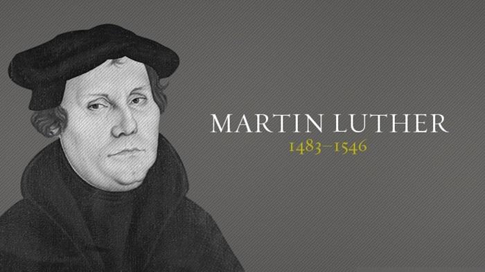'הרפורמטור' – שיר על מרטין לותר מאת אלי יונה