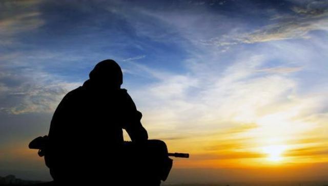 סיפור ליום השבת – 'הלם קרב' מאת אלכס פז־גולדמן