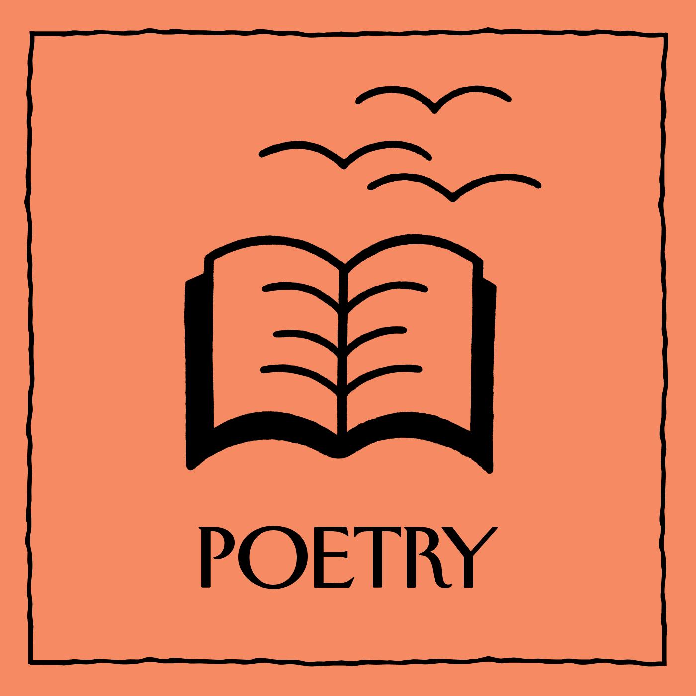 למי ומתי לחלק ספרי שירה? – רשומה מאת דוד אדלר
